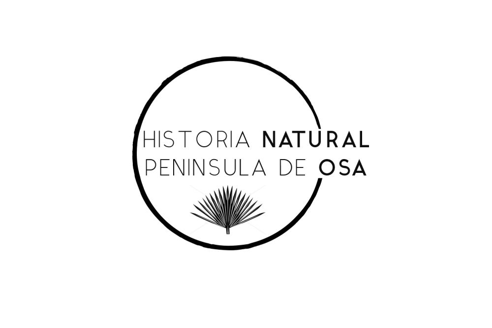 historianaturallogoFINAL